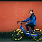 Chinese Bike Rental Firm Youon Completes $87M Shanghai IPO