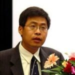 China Investment Corp Appoints Qi Bin As Vice General Manager