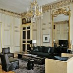 Navis Capital Invests In French Luxury Furniture Brand Christian Liaigre
