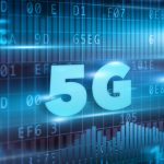 China's First 5G Base Station Lands In Guangzhou