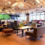 Gaw Capital-Backed Naked Hub Eyes Expansion Across Asia
