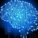 Taiwan-Based Artificial Intelligence Firm Appier Raises $42.5M In Series B Round