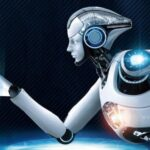 """China Tech Digest: 45% Repetitive Tasks Will Be Automated By """"Digital Employees"""" By 2024"""