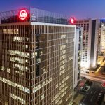 Hong Kong To Join China-Led AIIB As Lender Adds 13 New Members