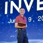 Alibaba Launches Tmall World To Serve 100M Overseas Chinese Shoppers