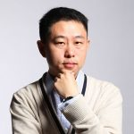 Alex Cong Leaves Matrix Partners China To Join Skyview Fund