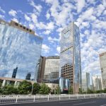 Beijing To Launch $4.5B Zhongguancun M&A Fund-Of-Funds