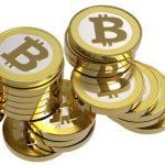Credit China Fintech Invests In Bitcoin Tech Firm BitFury