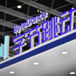 ByteDance Challenges Tencent's Gaming Empire With Bigger Team And More Investments