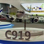 China Tech Digest: Kuaishou Testing App Similar To Clubhouse; China's C919 Airplane Expects Airworthiness Certificate