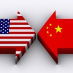 Turbulence And Paralysis: The Year Ahead In US-China Relations