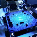 Quantum Precision Measuring Startup CIQTEK Secures Round From Hillhouse