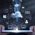 Chinese Cloud Solutions Provider T2 Cloud Raises $14M Round