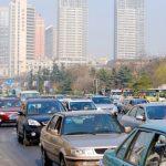China Reveals Regulations To Legalize Ride-Share Platforms