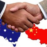 China's Ping An Partners With Australia's QIC To Boost Cross-Border Investments