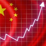 China's Rise In Global M&A Is Here to Stay After Historic 2016