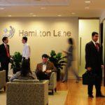 Hamilton Lane Closes $210M For New Credit Fund