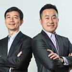 Lightspeed China Partners Closes Debut RMB Fund At $87M Cap