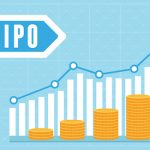 Chinese Companies Face Sustained Challenge In The IPO Market