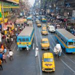 SAIF Partners Joins $30M Round In India's First Online-Only Insurance Firm Acko