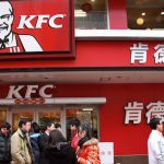 Primavera-Backed Yum China Opens 575 New Restaurants In 2016