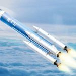 China Tech Digest: LandSpace Completes Zhuque 2 Rocket Fairing Separation Test