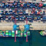 China Tech Digest: Cainiao Provides Logistics Services For Korean Merchants; Huobi Establishes Blockchain Lab