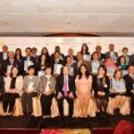Zubin Foundation Launches Diversity List & Community Connectors 2017