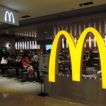 McDonald's China, Now Owned By CITIC And Carlyle, Aims To Add 2,000 Restaurants In Five Years
