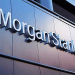 Head Of Morgan Stanley Huaxin Leaves To Start Own Investment Firm