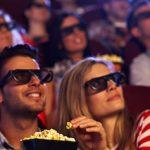 Baidu Nuomi Pictures Launches $303M Film Fund