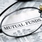 Warburg Pincus To Acquire 49% Stake In Sino-Foreign Mutual Fund Manager Fortune SG Fund