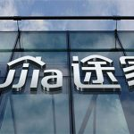 Airbnb China Said In Deal Talks With Local Rival Tujia.Com