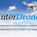 New Dates Announced for BZ Media's InterDrone, the International Drone Conference and Exposition