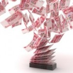 China's RMB Reaches 37% Adoption Across Financial Institutions