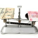 What's Next For The RMB After A Weakening USD?