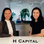 DCM China Co-Founder Ruby Lu Joins H Capital