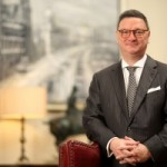 Hilton Worldwide Appoints Rudy Oretti  as General Manager of Waldorf Astoria Shanghai on the Bund