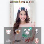 NewBornTown Leads $21M Round In SE Asia Video Start-Up Kittly Live