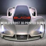 Hong Kong Tycoon Li Ka-Shing's Horizons Invests In 3D Printing Vehicle Maker