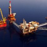 PE Firm Kerogen Invests $50M In Israeli Offshore Gas Project