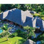 Gaw Capital, Pony Ma and Neil Shen To Acquire Four Seasons Hotel In Bora Bora