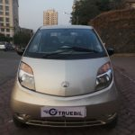 China's Shunwei Capital Leads $3M Round In Indian Used-Car Firm Truebil
