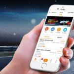Kaitai Capital Leads $17M Round In Chinese New Car E-Commerce Platform Niuniuqiche