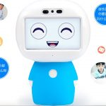 Qiming Leads $10M Round In Chinese Education Robot Developer Kuaile Zhihui