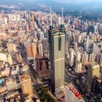 Didi, Shenzhen Government Join Hands To Drive Smart Transportation