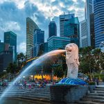 Temasek To Issue $500M Bonds Backed By Private Equity Portfolio