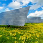 Partners Group To Invest $200M In Taiwan Solar Development Project