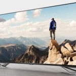 Tencent Invests $66M In TCL's Smart TV Unit In Exchange For 16.67% Stake