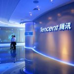 China Tech Digest: Tencent Cloud Launched Financial Distributed Center Joint Plan; Huawei Released Building Energy Efficiency Cloud Solution